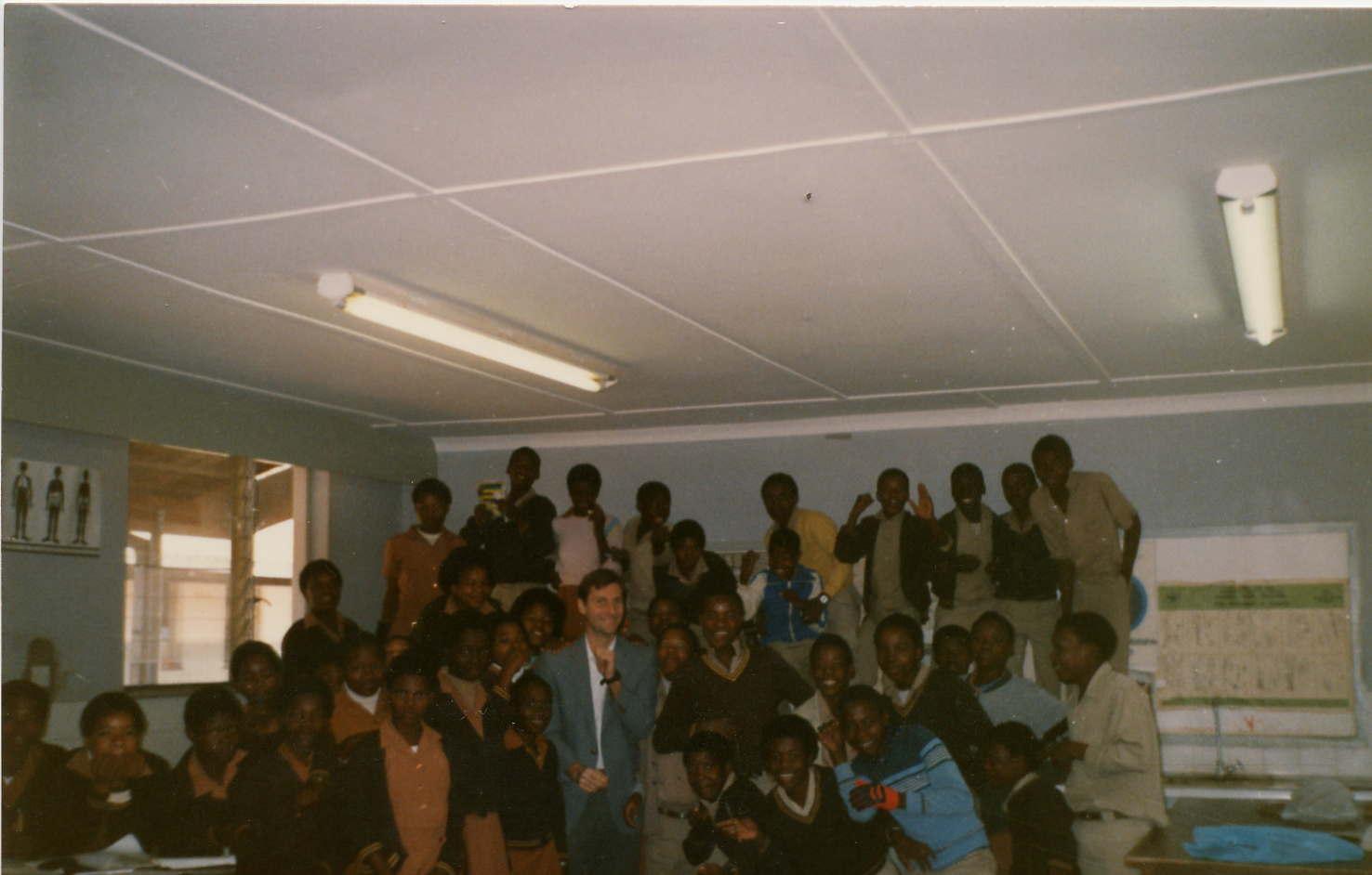 botswana-homeroom.jpg